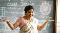 Kisah Shakuntala Devi, Si Manusia Komputer Diangkat dalam Film