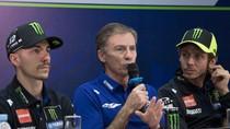 Yamaha Punya Paket yang Lengkap di MotoGP 2020