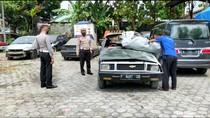 Pikap Angkut 12 Siswa Sekolah Penerbangan Kecelakaan di Jember, Satu Tewas