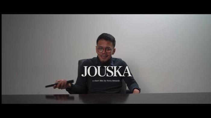 Video Jouska