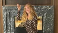 3 Faktor Penting di Balik Transformasi Adele Jadi Ramping