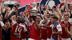 Gara-gara Pandemi, Hadiah Piala FA Musim Depan Dipangkas Setengah