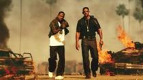 Sinopsis Bad Boys II, Will Smith dan Martin Lawrence Memburu Bandar Narkoba