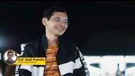 Komisi IX soal Ramuan Corona Hadi Pranoto: Harus Diuji Dulu!