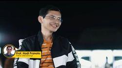 Ini 4 Klaim Hadi Pranoto soal Corona yang Dianggap Hoax Berbahaya