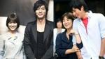 Hyun Bin dan Son Ye Jin, Antara Teman atau Pacar