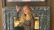 Most Popular: Adele yang Makin Langsing, Tak Dikenali