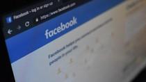 Karyawan Facebook Bakal WFH Sampai 2021