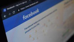 Facebook Hapus Unggahan Foto dan Video dari PS4