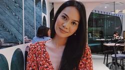 Profil Atikah, Teman Wanita Engku Emran yang Jadi Sorotan