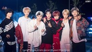 Glenn Fredly hingga BTS di 5 Video Musik Pilihan Pekan Ini