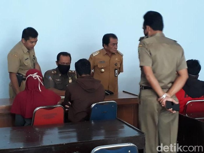 Bupati Banjarnegara, Budhi Sarwono akan awasi ketat rumah kos, Senin (3/8/2020).