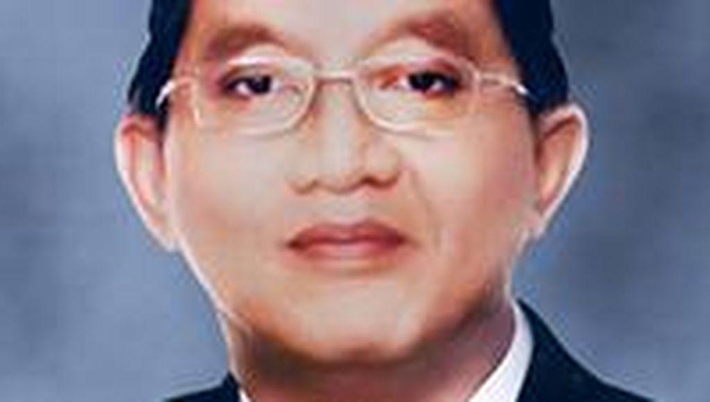Sosok Dany Anwar, Anggota DPRD DKI Fraksi PKS yang Meninggal