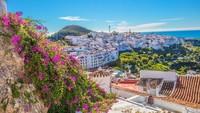 Swiss Tetapkan Aturan Karantina Bagi Wisatawan dari Spanyol