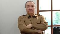 Cabut Gugatan, Freddy Widjaja Tetap Kukuh Minta Hak Waris