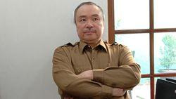 Gugatan Warisan Sinar Mas Rp 600 T Dicabut, Whats Next?
