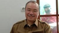 Tok! Gugatan Warisan Rp 600 T Anak Bos Sinar Mas Dicabut