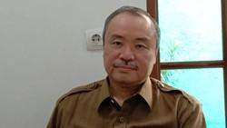Freddy Widjaja Blak-blakan Cabut Gugatan Rp 600 T ke Saudara Tiri