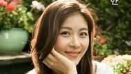 Makan Lemon 3 Kali Sehari Jadi Rahasia Awet Muda Ha Ji Won