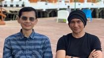 Anji dan Hadi Pranoto Resmi Dilaporkan ke Polda Metro
