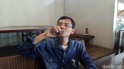 Soal Gelar Profesor, Hadi Pranoto Obat Corona: Anggap Saja Ndak Sekolah