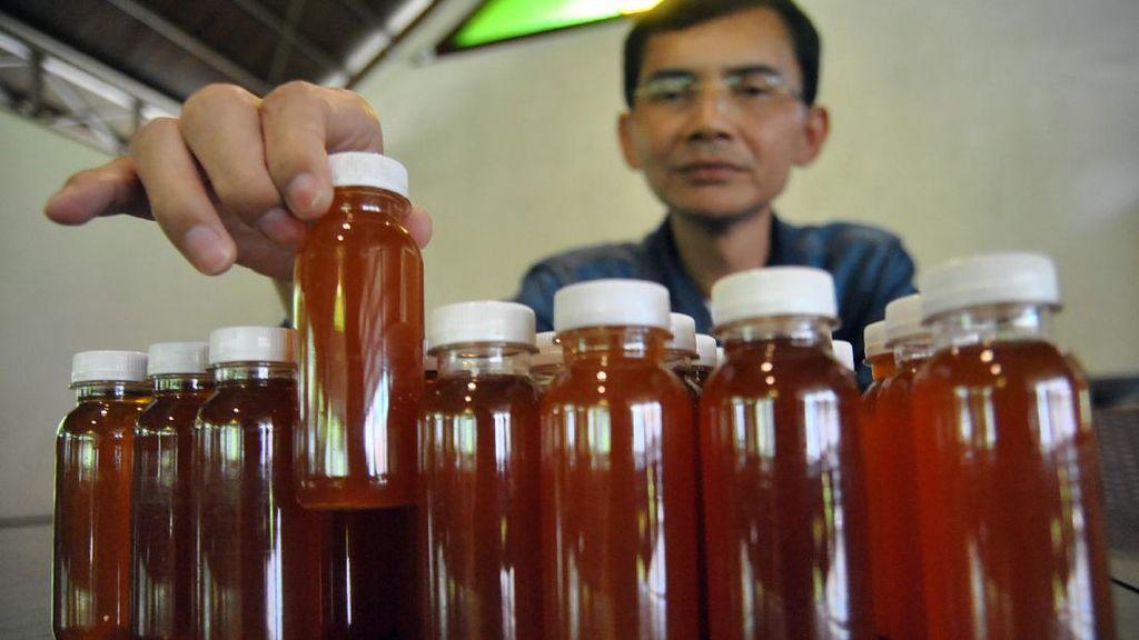 Hadi Pranoto dan Anji Bisa Kena UU ITE Jika Klaim Obat Corona Hoax