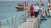 Kemenhub Bangun 2 Pelabuhan Baru Guna Dukung Pariwisata Bali