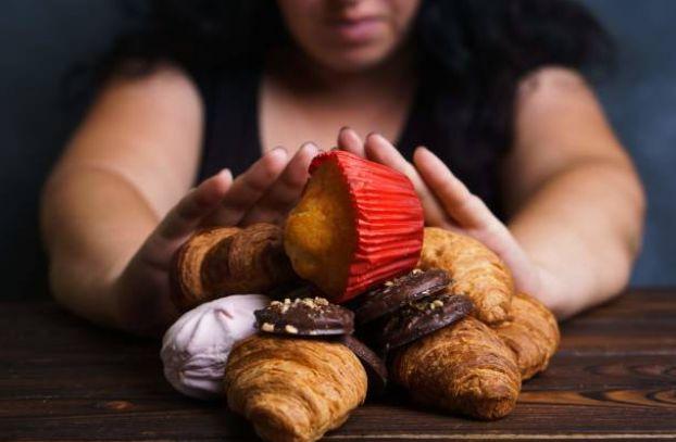 Kenapa makan banyak tapi gak gendut?