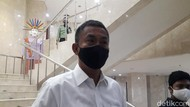 Anggota yang Terpapar Corona Tambah, DPRD DKI Libur Serap Aspirasi Warga
