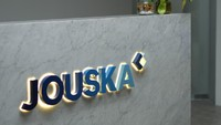 Dear Klien, Jouska Minta Waktu sampai 1 September Cari Solusi