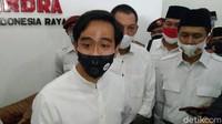 Muncul Gerakan Kotak Kosong Jelang Pilkada Solo, Gibran: Tak Masalah!