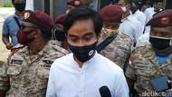 Video Gibran Bakal Sowan ke Prabowo