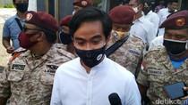 Golkar-PAN-PSI Akan Susul Gerindra Dukung Gibran di Pilkada Solo