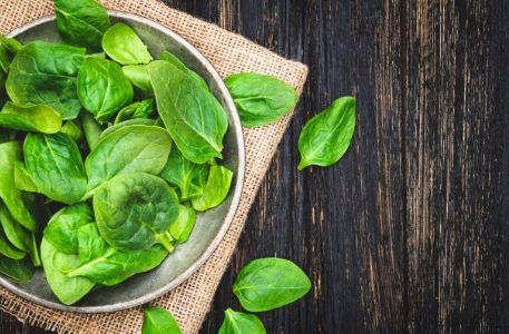 Makanan yang dapat memanjangkan bulu mata secara alami