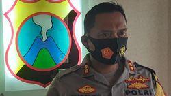 Pelaku Kabur, Polisi Bentuk Tim Buru Dukun Cabul Masukkan Telur ke Kemaluan