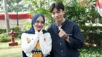 Putri Delina dan Jeffry Reksa Rencana Nikah, Bakal Dihadiri Rizky Febian Lagi