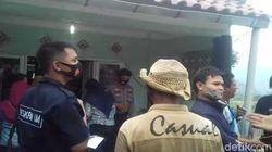Ratusan Korban Penipuan Paket Kurban Juga Datangi Rumah Ketua Kelompok