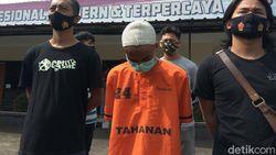 Modus Lowongan Kerja, Pria Ini Perkosa 4 Gadis di Bandung Barat