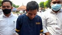 4 Fakta Mengejutkan di Balik Pembunuhan Sadis Pasutri di Tegal