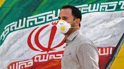 Upaya Iran Tutupi Angka Kematian Corona Terungkap dari Data yang Bocor