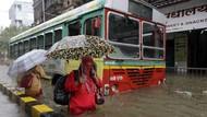 Banjir Bikin India Makin Menjerit di Tengah Pandemi