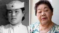 Cerita Tiga Perempuan yang Selamat dari Bom Atom Hiroshima-Nagasaki