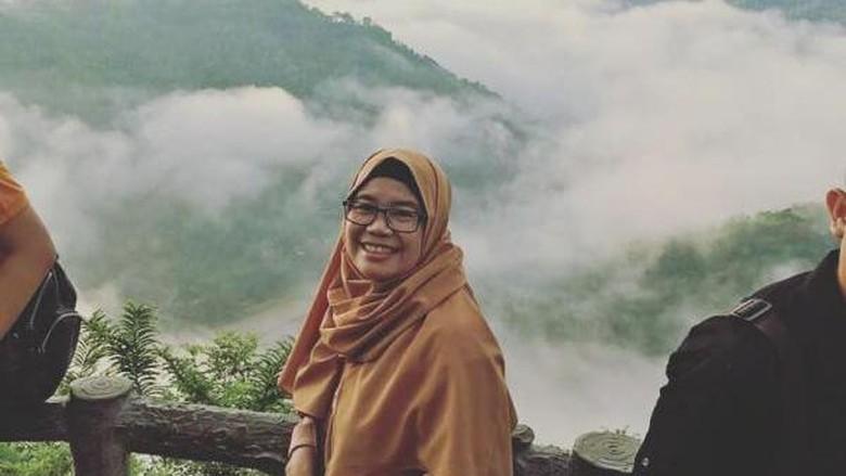 Bukit Mangunan