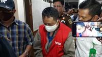 Ini Cerita Terungkapnya Kasus Korupsi Rp 4 M Pertamina Marine Cilacap