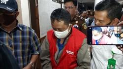 Buronan yang Ditangkap Kejari Cilacap Terkait Korupsi Pertamina Rp 4 M