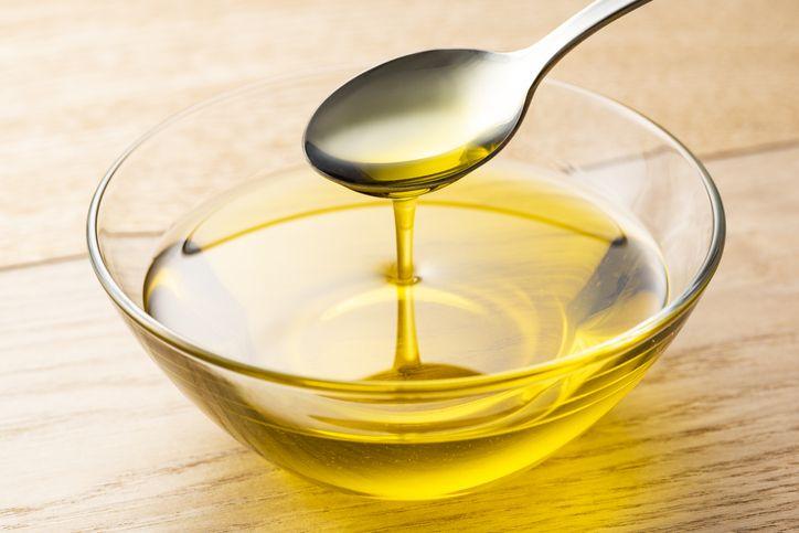 Cara menjernihkan minyak jelantah