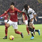 AS Roma Mau Tampil di Liga Europa, Smalling Malah Pergi
