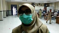 Wanita di Pasuruan Merasa Dipaksa Akui Ibunya COVID-19, Ini Kata Rumah Sakit