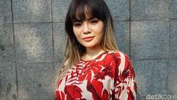 DJ Butterfly Mualaf, Dinar Candy Ajak Ngaji Bareng