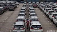 Mobil Buatan Indonesia yang Dijahili Kebijakan Impor Filipina